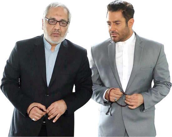 سینمای ایران,اخبار فیلم و سینما,خبرهای فیلم و سینما,سینمای ایران