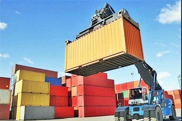 صادرات ایران,اخبار اقتصادی,خبرهای اقتصادی,تجارت و بازرگانی