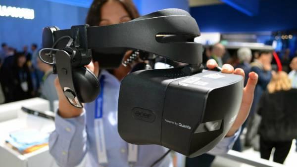 هدست ConceptD OJO,اخبار دیجیتال,خبرهای دیجیتال,گجت