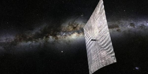 ماهواره فضایی,اخبار علمی,خبرهای علمی,نجوم و فضا