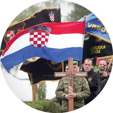 کشور کرواسی,اخبار جالب,خبرهای جالب,خواندنی ها و دیدنی ها