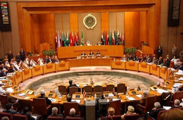 اتحادیه عرب,اخبار سیاسی,خبرهای سیاسی,اخبار بین الملل