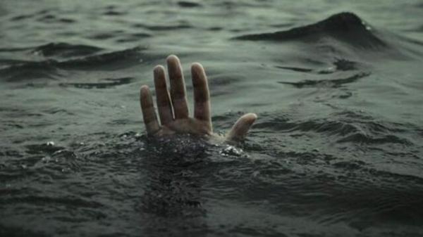 حادثه غرق شدن در محلات,اخبار حوادث,خبرهای حوادث,حوادث امروز