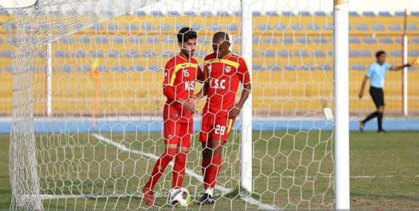لیگ برتر,اخبار فوتبال,خبرهای فوتبال,لیگ برتر و جام حذفی