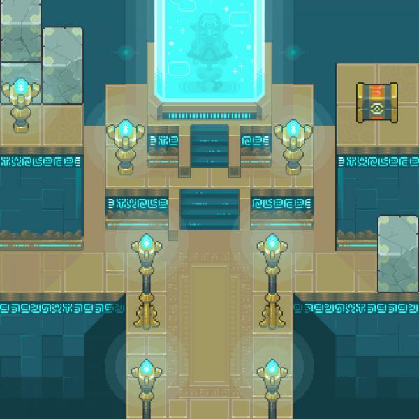 بازی The Legend of Zelda,اخبار دیجیتال,خبرهای دیجیتال,بازی