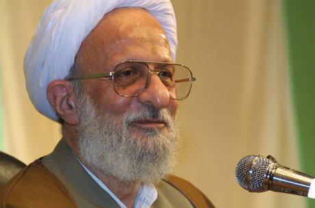 آیتالله محمدتقی مصباح یزدی,اخبار سیاسی,خبرهای سیاسی,اخبار سیاسی ایران