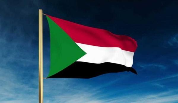 دولت نظامی انتقالی سودان,اخبار سیاسی,خبرهای سیاسی,اخبار بین الملل