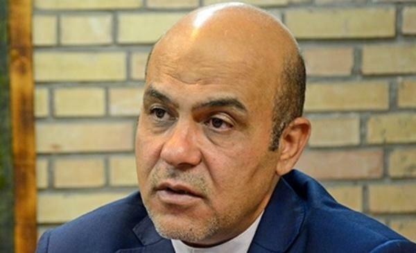 علیرضا اکبری,اخبار سیاسی,خبرهای سیاسی,سیاست خارجی