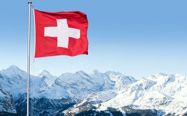 کشور سوئیس,اخبار اشتغال و تعاون,خبرهای اشتغال و تعاون,اشتغال و تعاون