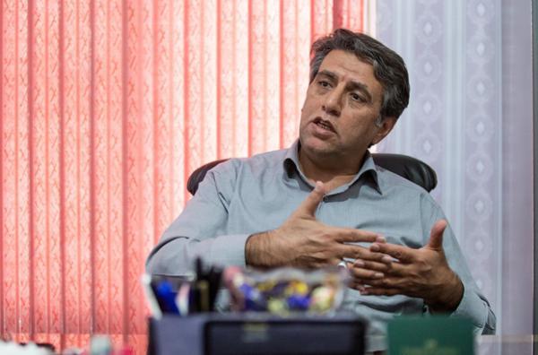 محمدصادق جوادیحصار,اخبار سیاسی,خبرهای سیاسی,اخبار سیاسی ایران