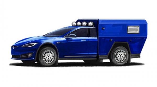 خودروی RV,اخبار خودرو,خبرهای خودرو,مقایسه خودرو