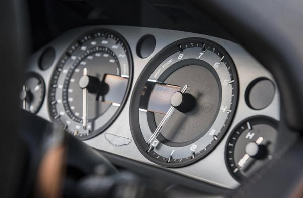 خودروهای دنیا,اخبار خودرو,خبرهای خودرو,بازار خودرو