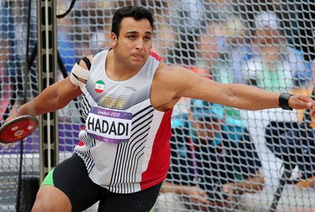 حامد حدادی,اخبار ورزشی,خبرهای ورزشی,ورزش