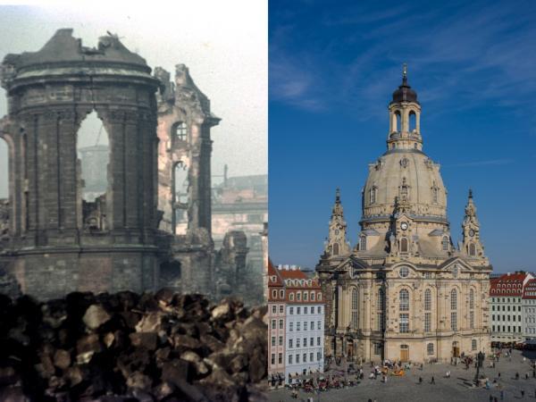 ساختمان مشهور در جهان,اخبار جالب,خبرهای جالب,خواندنی ها و دیدنی ها