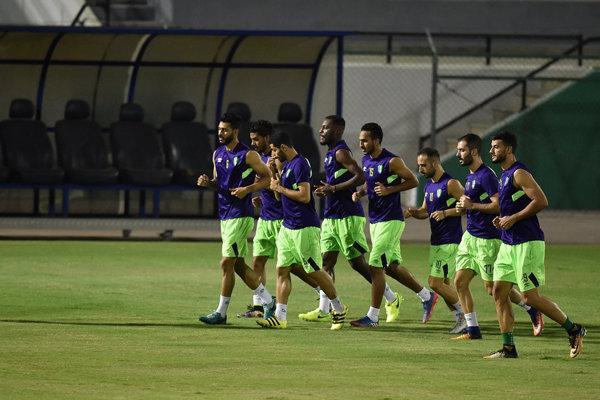 تیم الاهلی,اخبار فوتبال,خبرهای فوتبال,لیگ قهرمانان و جام ملت ها