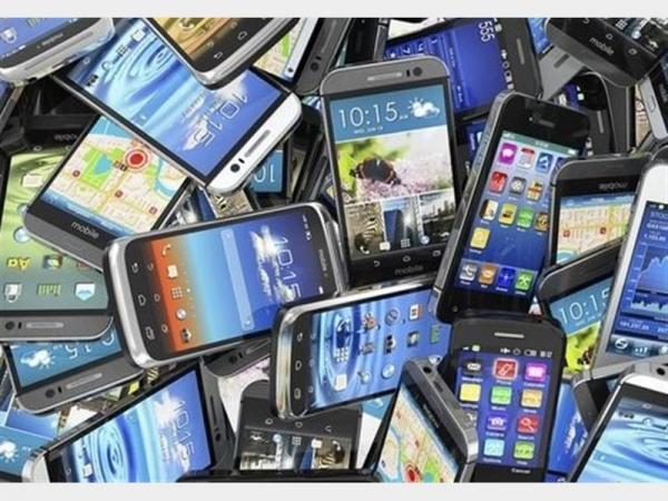 تلفن همراه,اخبار دیجیتال,خبرهای دیجیتال,موبایل و تبلت