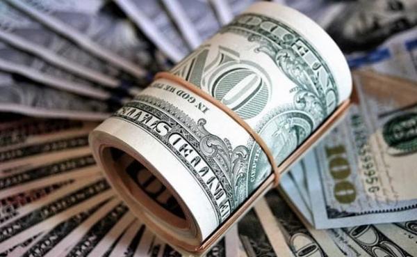 بسته ارزی برای تجار,اخبار اقتصادی,خبرهای اقتصادی,تجارت و بازرگانی