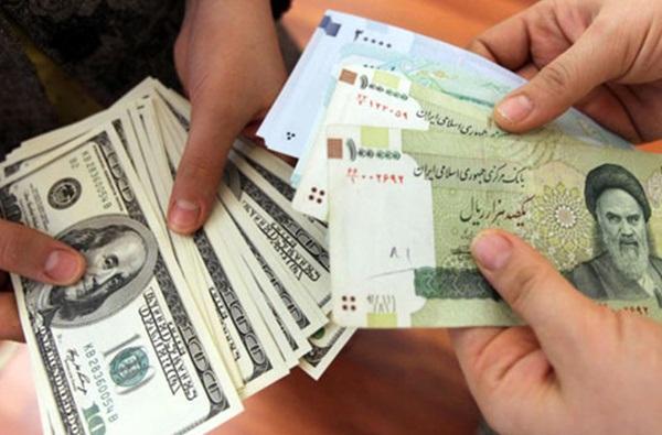 بازار ارز,اخبار طلا و ارز,خبرهای طلا و ارز,طلا و ارز