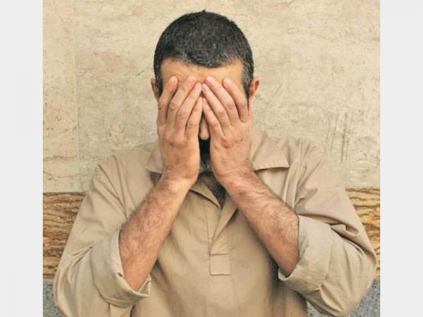 سارق,اخبار حوادث,خبرهای حوادث,جرم و جنایت