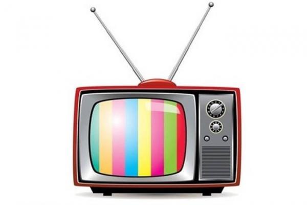 تلویزیون,اخبار صدا وسیما,خبرهای صدا وسیما,رادیو و تلویزیون
