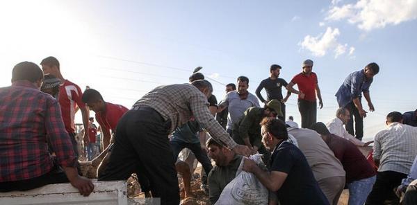 کمک رسانی به اهواز,اخبار اجتماعی,خبرهای اجتماعی,شهر و روستا