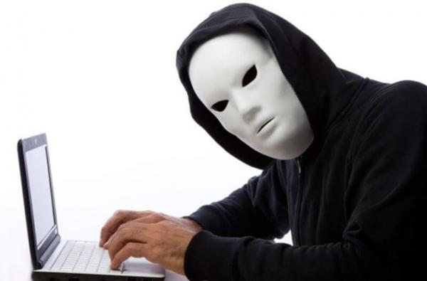 هکر,اخبار دیجیتال,خبرهای دیجیتال,اخبار فناوری اطلاعات