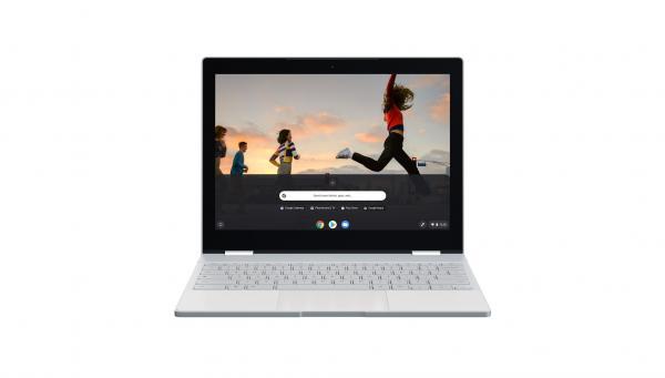 لپتاپ تبلت گوگل,اخبار دیجیتال,خبرهای دیجیتال,لپ تاپ و کامپیوتر