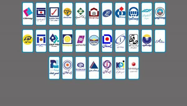 بیمه,اخبار اقتصادی,خبرهای اقتصادی,بانک و بیمه