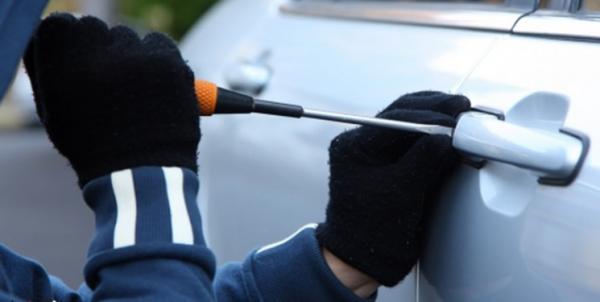 سامانه هوشمند شناسایی خودروهای مسروقه,اخبار اجتماعی,خبرهای اجتماعی,حقوقی انتظامی
