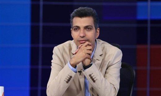 عادل فردوسی پور جانشین مازیار ناظمی در وزارت ورزش میشود!