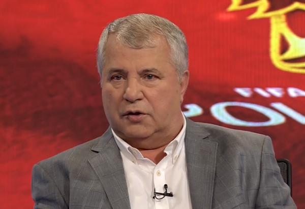 علی پروین,اخبار فوتبال,خبرهای فوتبال,حواشی فوتبال
