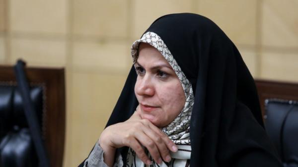غیبت استاندار گلستان و عدم پوشش خبری بحران سیل از سوی صداوسیما یعنی بی تدبیری و اهمیت ندادن به مردم