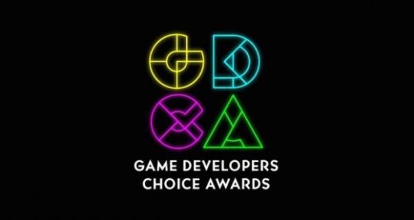 برندگان جوایز GDC 2019,اخبار دیجیتال,خبرهای دیجیتال,بازی