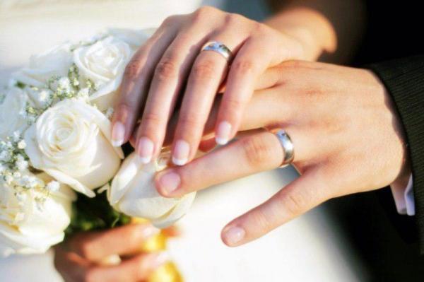 ازدواج دختران زیر 20 سال,اخبار اجتماعی,خبرهای اجتماعی,خانواده و جوانان