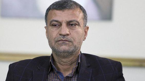 نماینده مجلس: به جای فردوسی پور و مهران مدیری با مفسدان برخورد شود
