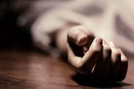 خودکشی در همدان,اخبار حوادث,خبرهای حوادث,حوادث امروز