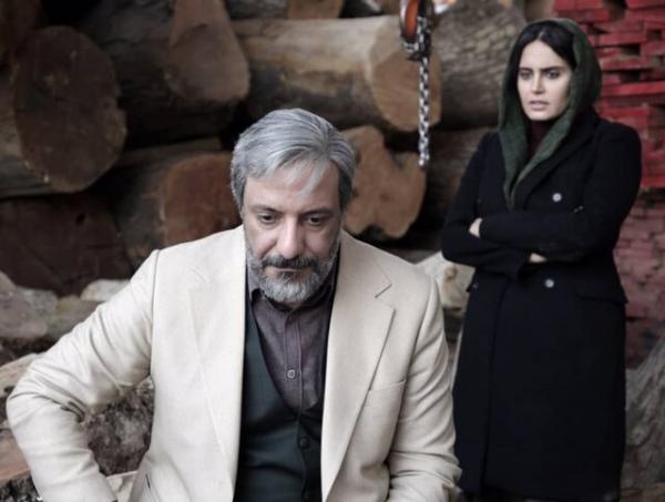 فیلم من می ترسم,اخبار فیلم و سینما,خبرهای فیلم و سینما,سینمای ایران