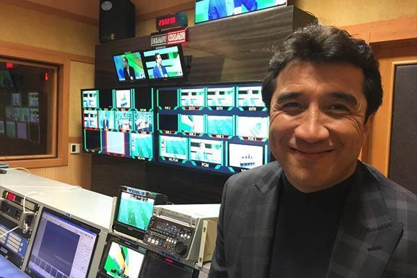خداداد عزیزی,اخبار صدا وسیما,خبرهای صدا وسیما,رادیو و تلویزیون