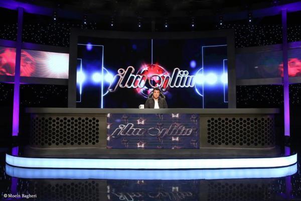 برنامه ستاره ساز,اخبار صدا وسیما,خبرهای صدا وسیما,رادیو و تلویزیون