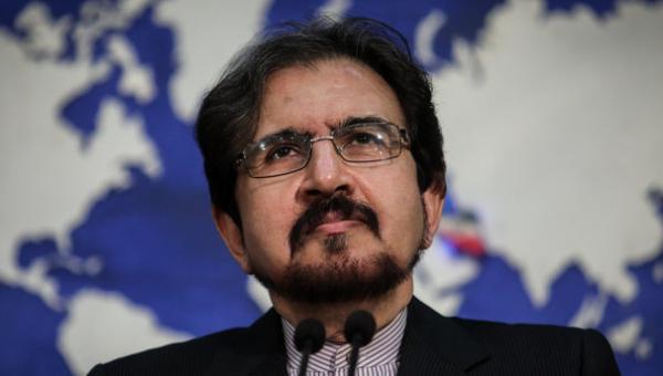 ایران به تحولات سودان واکنش نشان داد