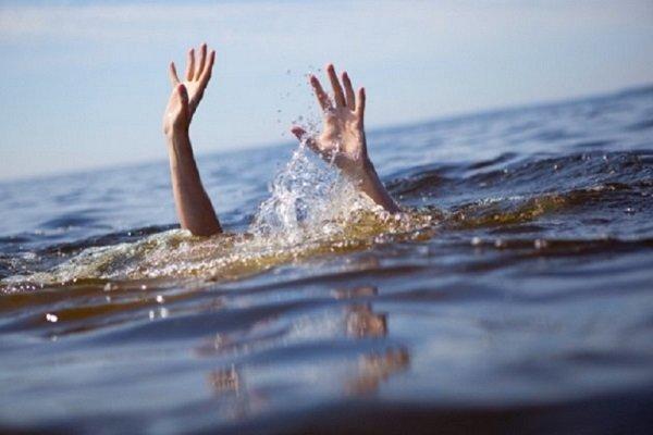 غرق شدن یک زن در رودخانه زاینده رود,اخبار حوادث,خبرهای حوادث,حوادث امروز