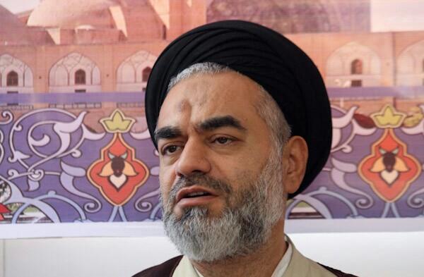 ابوالحسن مهدوی,اخبار اجتماعی,خبرهای اجتماعی,شهر و روستا