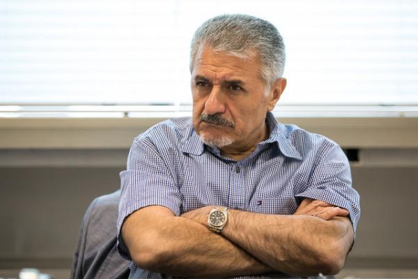 محسن صفایی فراهانی,اخبار اقتصادی,خبرهای اقتصادی,اقتصاد کلان