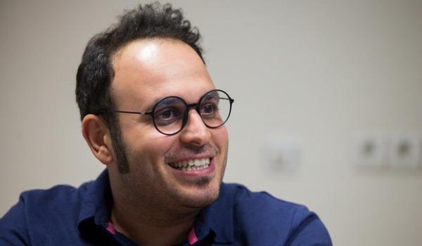 محمدحسین مهدویان,اخبار فیلم و سینما,خبرهای فیلم و سینما,سینمای ایران