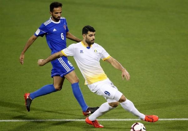 لژیونرهای ایرانی در فوتبال اروپا و آسیا,اخبار فوتبال,خبرهای فوتبال,لژیونرها