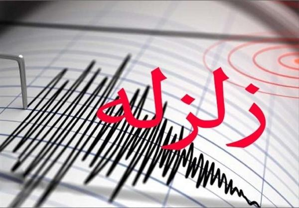 زلزله در آوج,اخبار حوادث,خبرهای حوادث,حوادث طبیعی