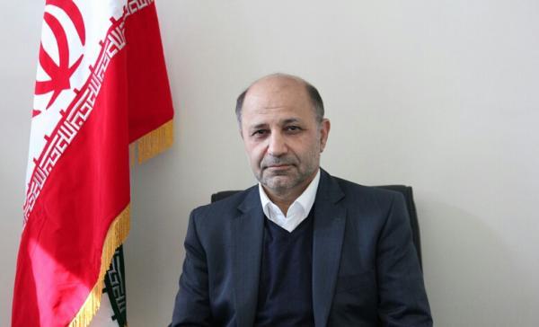 هشدار سیل، دی و بهمن ۹۷ در کمیسیون انرژی به وزارت نیرو داده شده بود