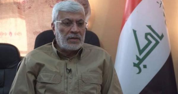 ابومهدی المهندس,اخبار سیاسی,خبرهای سیاسی,سیاست خارجی