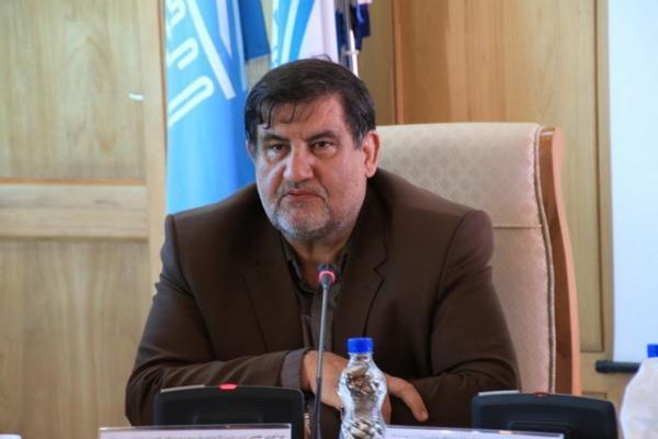 اسماعیل نجار,اخبار اجتماعی,خبرهای اجتماعی,شهر و روستا