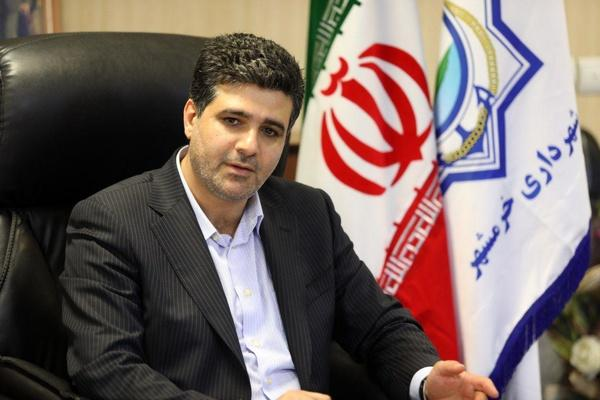 داوود دارابی,اخبار اجتماعی,خبرهای اجتماعی,شهر و روستا